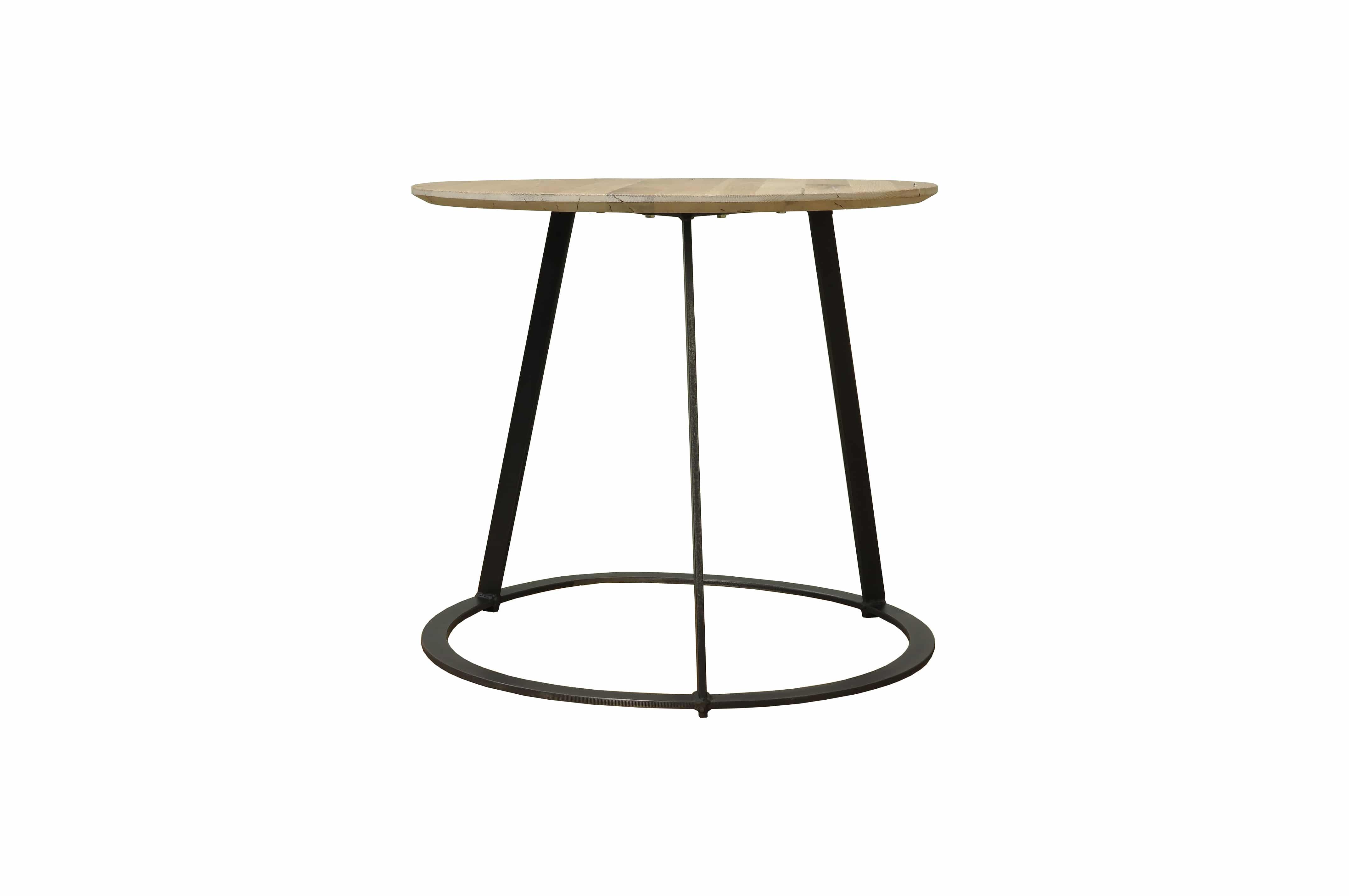 Iccoon go tafels gewoon wonen online meubelspecialist for Table 52 go bus