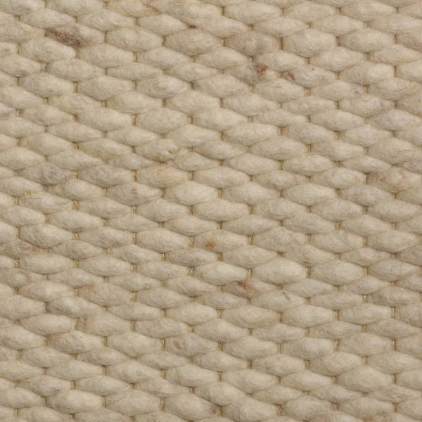 Limone tapijt van PerlettaLimone 001