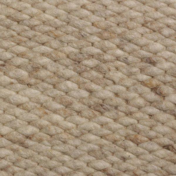 Limone tapijt van PerlettaLimone 002