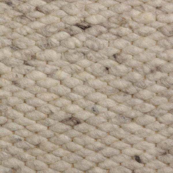 Limone tapijt van PerlettaLimone 003