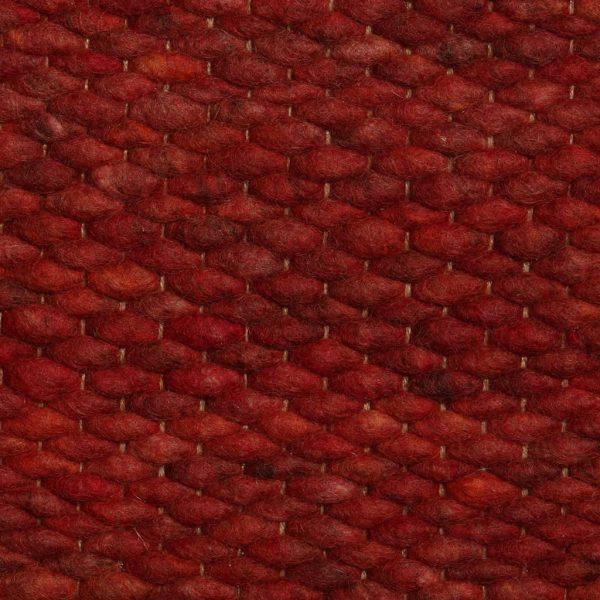 Limone tapijt van PerlettaLimone 010