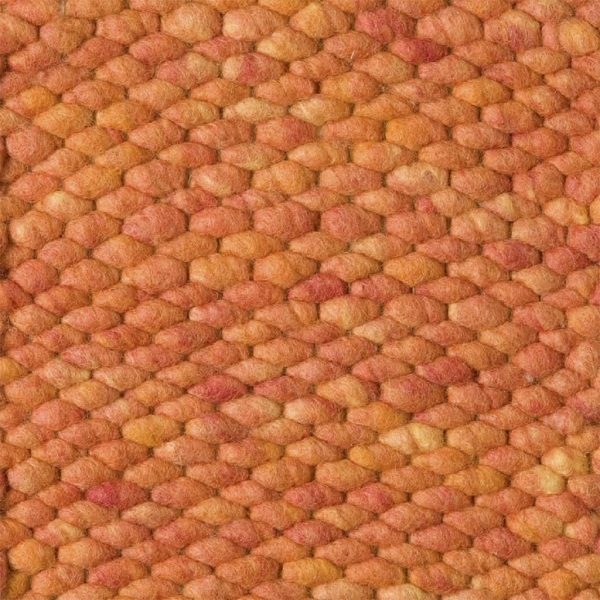 Limone tapijt van PerlettaLimone 022