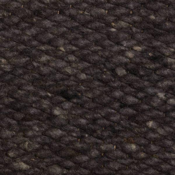 Limone tapijt van PerlettaLimone 034