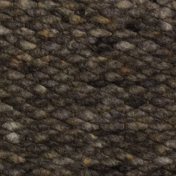 Limone tapijt van PerlettaLimone 038