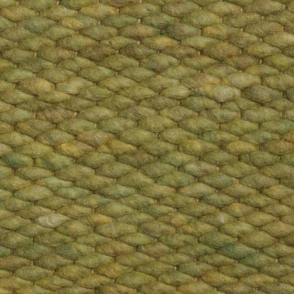 Limone tapijt van PerlettaLimone 040