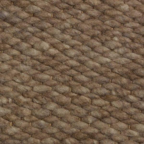 Limone tapijt van PerlettaLimone 048