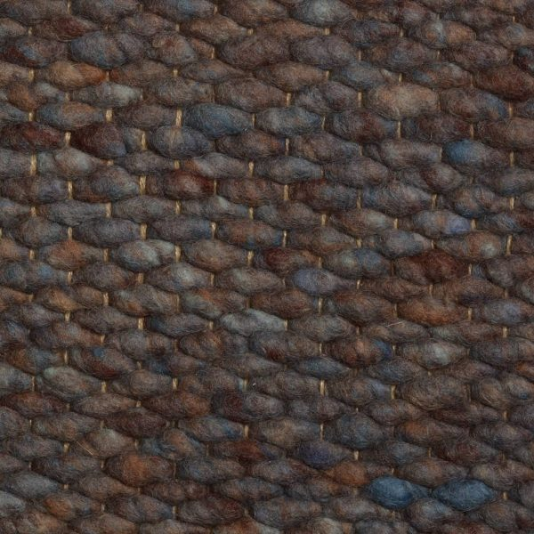 Limone tapijt van PerlettaLimone 058