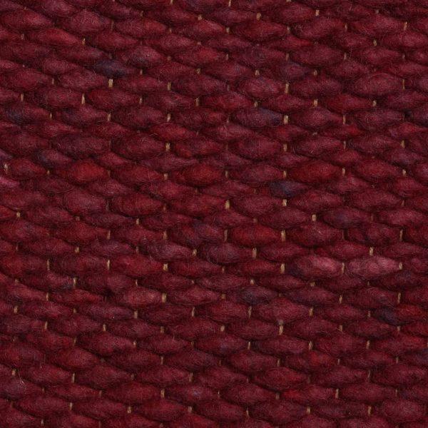 Limone tapijt van PerlettaLimone 091