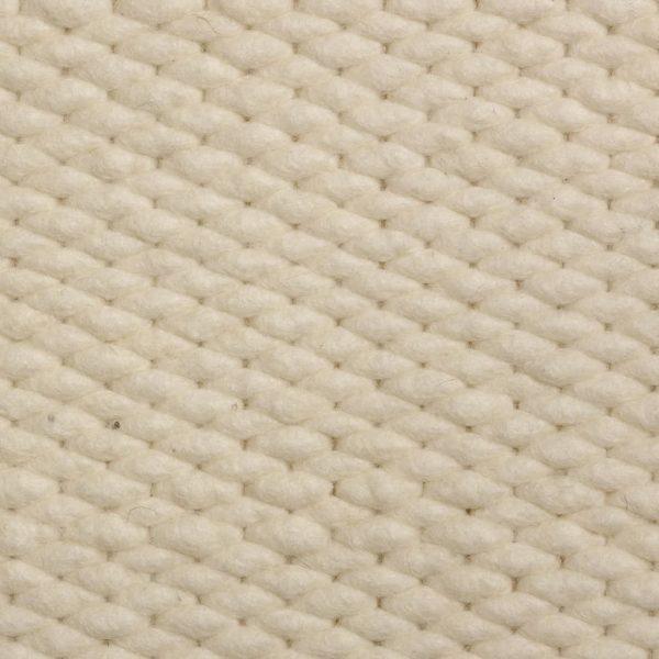 Limone tapijt van PerlettaLimone 100