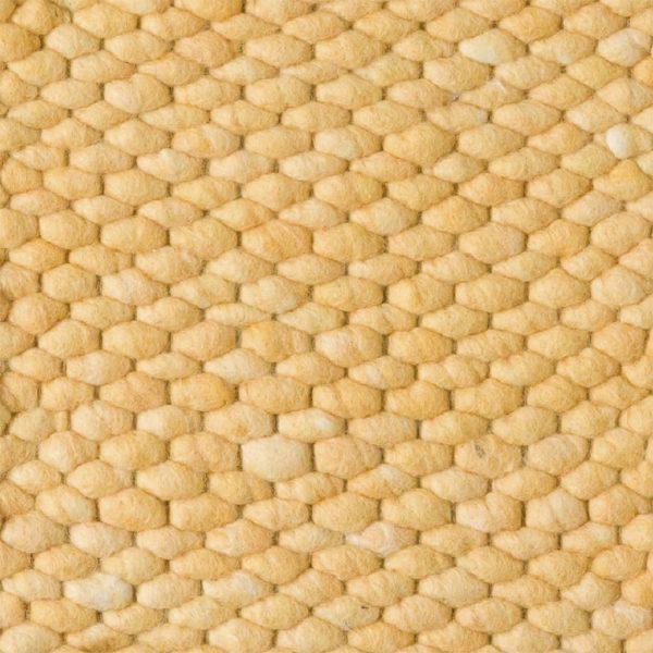 Limone tapijt van PerlettaLimone 120