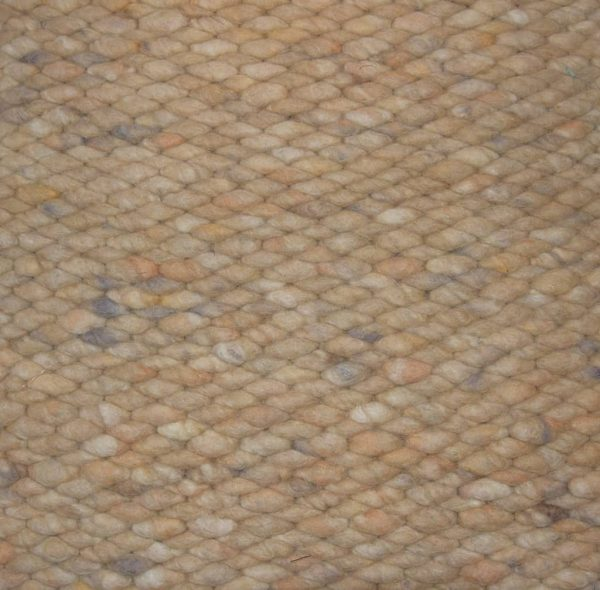 Limone tapijt van PerlettaLimone 124