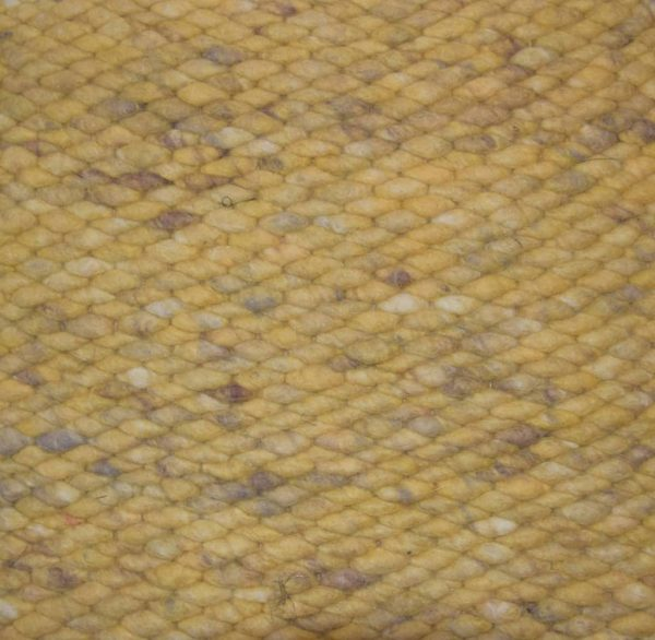 Limone tapijt van PerlettaLimone 127