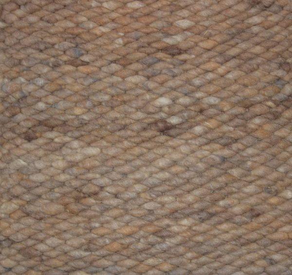 Limone tapijt van PerlettaLimone 162
