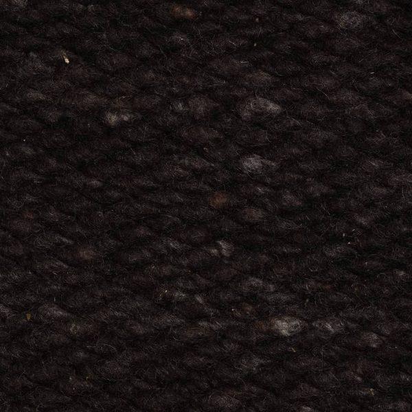 Limone tapijt van PerlettaLimone 239