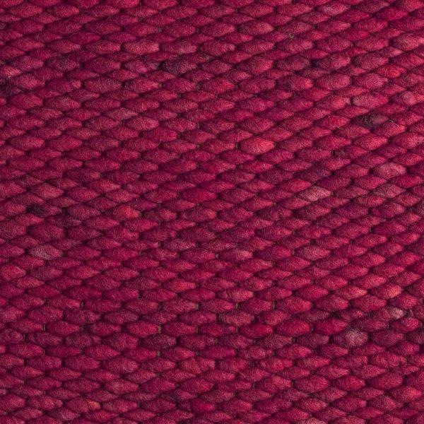 Limone tapijt van PerlettaLimone 319