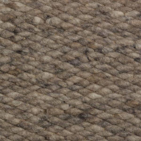 Limone tapijt van PerlettaLimone 332