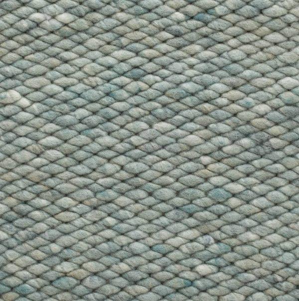 Limone tapijt van PerlettaLimone 343