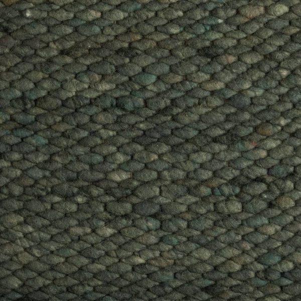 Limone tapijt van PerlettaLimone 348