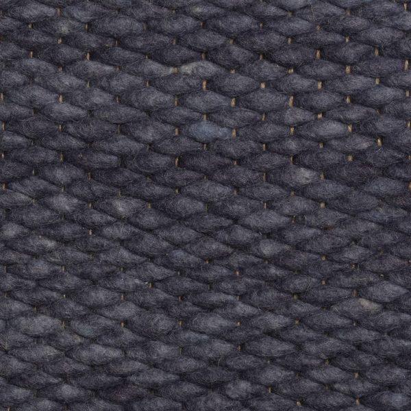 Limone tapijt van PerlettaLimone 350