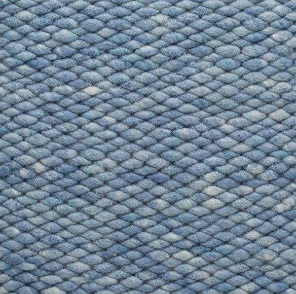 Limone tapijt van PerlettaLimone 351