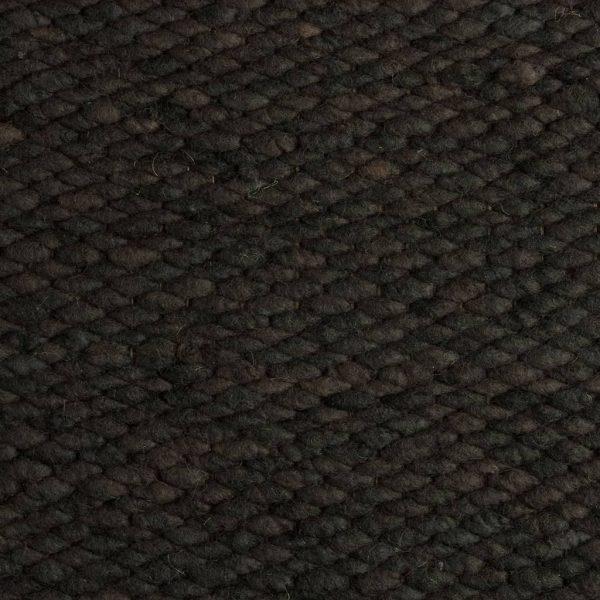 Limone tapijt van PerlettaLimone 368