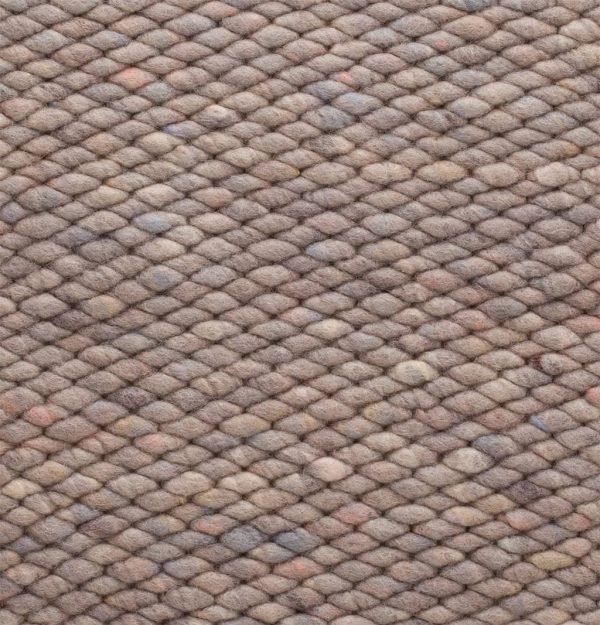 Limone tapijt van PerlettaLimone 371
