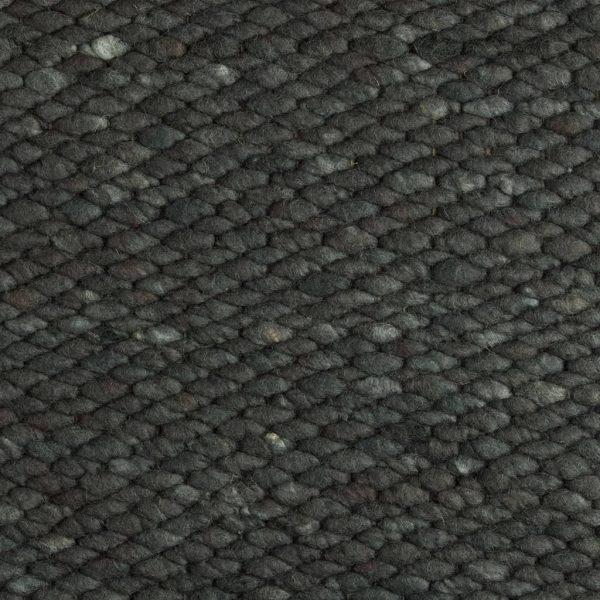 Limone tapijt van PerlettaLimone 373