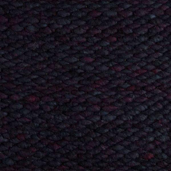 Limone tapijt van PerlettaLimone 399