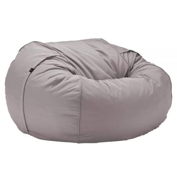Vetsak zitzak outdoor large grey