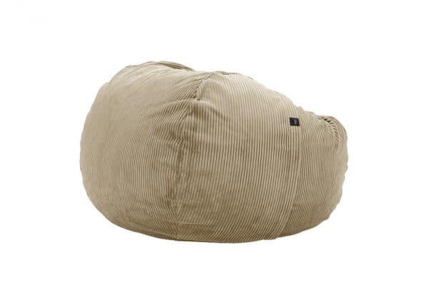 Vetsak medium corduroy khaki