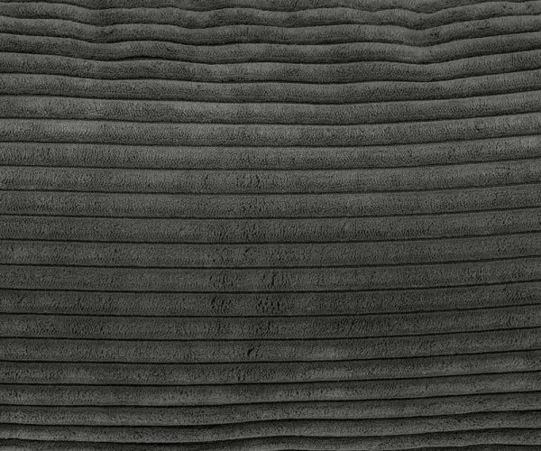 detail Vetsak corduroy darkgrey