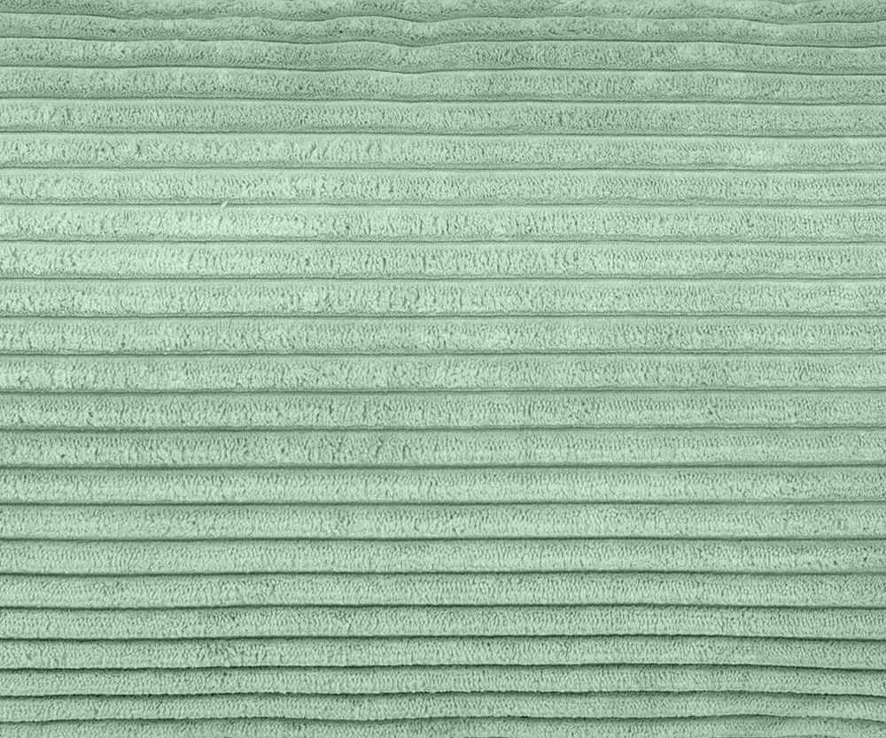 detail Vetsak corduroy duckegg
