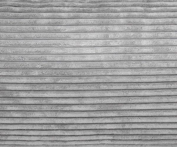 detail Vetsak corduroy lightgrey