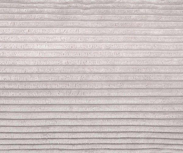 detail Vetsak corduroy platinum