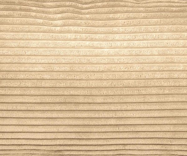 detail Vetsak corduroy sand