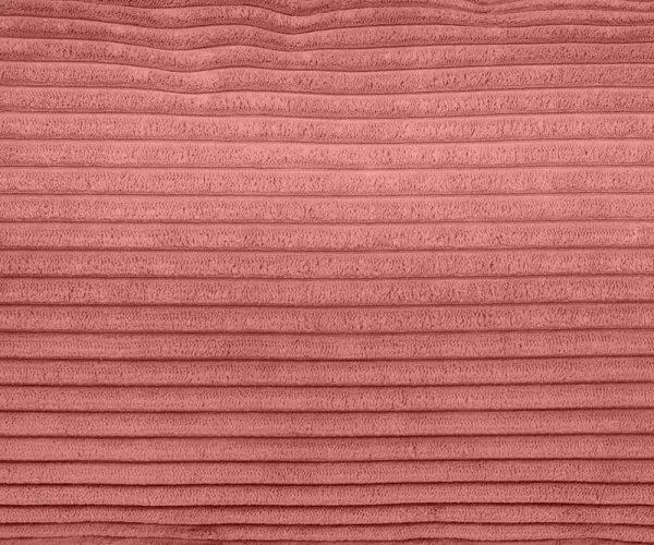 detail Vetsak corduroy terracotta