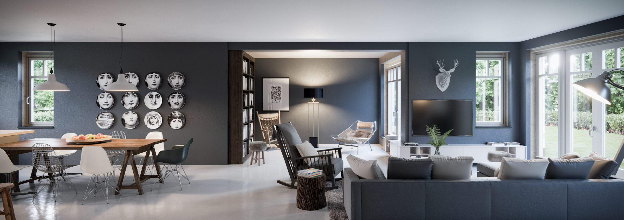 Gewoon Wonen - Online meubelspecialist
